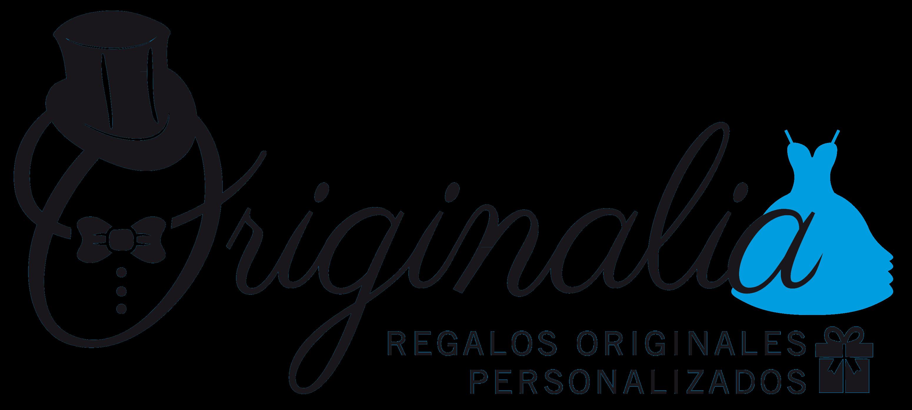 Originalia Salamanca